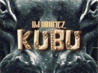 DJ Dimplez – Kubu ALBUM