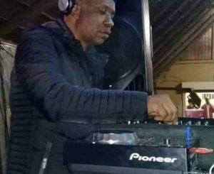 DJ Malebza – Festive Piano Mix (November 2019)
