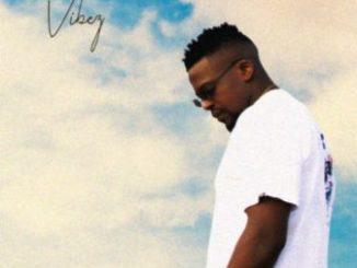 DJ Mshega – Impilo Ft. Nomcebo