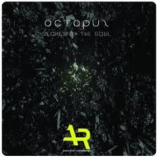 DJ Octopuz – Secret Of The Soul (Original Mix)