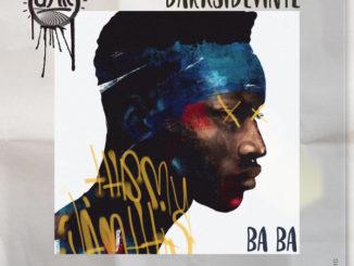 Darksidevinyl - Ba Ba