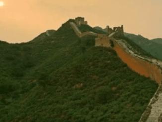 De Mthuda – Oluhle