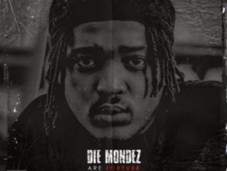 Die Mondez – Everything & More
