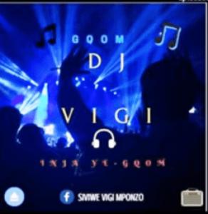 Dj vigi – Best Woza December Gqom mix 2019