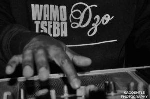 Dzo – Local Is Lekker #18 (Stolen & Karsoul bday Mix)