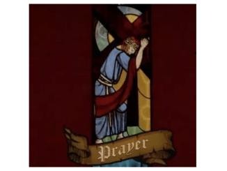 Emtee – Prayer