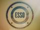 Esso – Aluta(Original Mix)