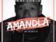 Fourie-J Musique – Amandla ft. Dr Craigaluv