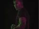 Josh Wantie - Savanna (Official Audio)