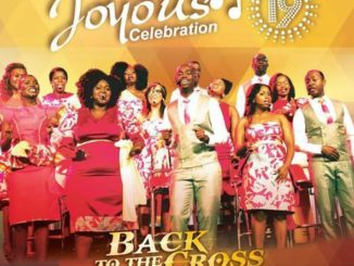 Joyous Celebration – Hallelujah Nkateko (Lihle's Version)