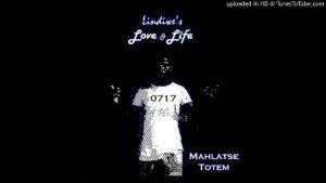 Mahlatse Totem – Mathekga to Lekoloane Ft. Mistro Gramen
