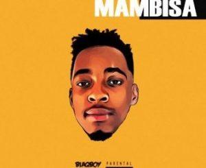 Mas Musiq Ft. DJ Maphorisa, Kabza De Small, Riky Rick & Sha Sha – Mthande Mp3 Download