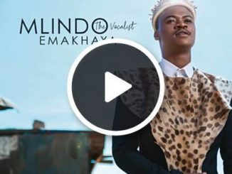 Mlindo The Vocalist - Macala Lyrics