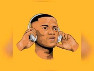 Mtomdala Navy Boyz - Ngikhokhele Bawo