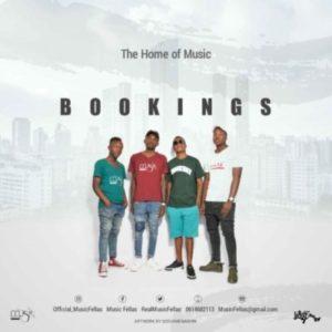 Music Fellas – TRP (Fellas Feel) Mp3 Download - Fakaza