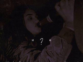 Nasty C – Question (?) ft. Shikanah