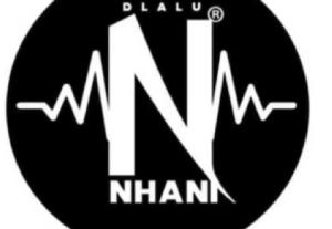 Nhani - AYIPHELI