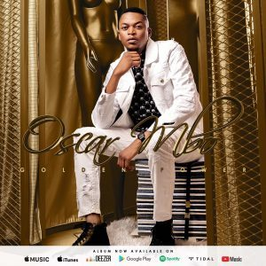 Oscar Mbo – Came from Far (feat. Cubique DJ)
