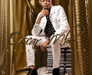 Oscar Mbo – For the Brave
