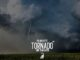 PolBack Btz – Tornado (One Year Later)