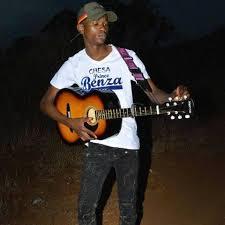 Prince Benza – Maphodisa Nyakiseng