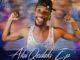 Ricky Randar – Ngiyabuza ft. Max Havoc & Shabba CPT
