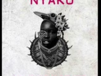 SURAJ & El Mukuka Ft Olih Ratego – Nyako