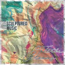 Sculptured Music – Niafunke