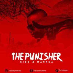 Sido & Manana – The Punisher Ft. DJ Vantuka
