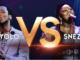 Idols 2019 Winner Is.......?   Luoyolo?, Sneziey??