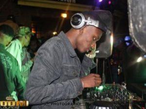 SoRa Da DJ – Stelly Mix V12