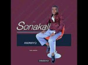 Sonakali - Amaviyo