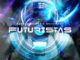 Sureno Beatzz & BradFlash – Futuristas (Original Mix)