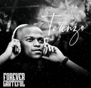 Tarenzo Bathathe & Bee Deejay – My Guitar Song