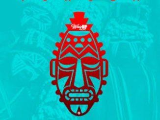 Tee-R Ft. KingTouch – Yoruba (Radio Edit)