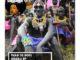 Thab De Soul – Urithi Wa Afrika