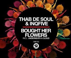 Thab De Soul & InQfive – Underneath A Cloud