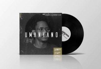 The Calm Prince – Umanyano