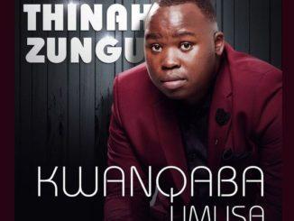 Thinah Zungu – Igama ft. Sipho Ngwenya