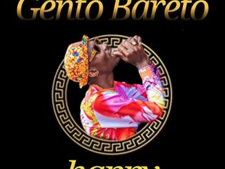 gento bareto happy mp3 download