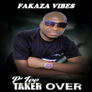 P Tee - Takeover