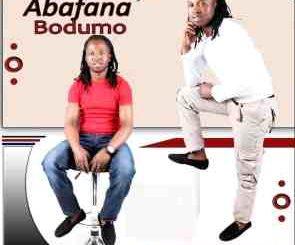 Abafana Bodumo – Umngani Oyinyoka