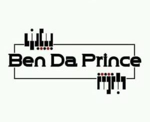 Ben Da Prince – Birthday Wishes (Main Mix) Mp3 Download