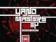 Caltonic SA – Yano Masters Vol.1 Album