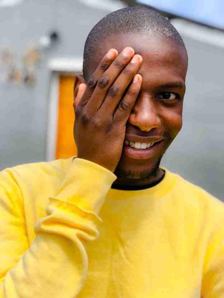 [Music] Chustar – Mpondo Ndini Ft. Charlie Magandi