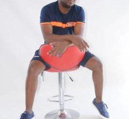 DJ Call Me & Prince Benza – Nna Ba Nnwela Morena