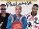 DJ Cleo – Phakamisa Ft. uMbaliwethu & Julluca