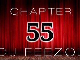 DJ FeezoL – Chapter 55 2019 December Mix