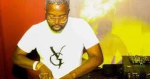 DJ Sdunkero – Jub Jub Ft. LoveJoy