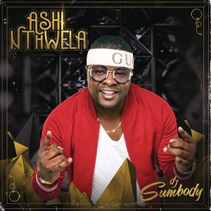 DJ Sumbody – 4 The Kulture Ft. Busiswa & M'du Masilela